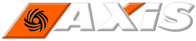 Axis CNC - Innovative Profile Cutting Solutions